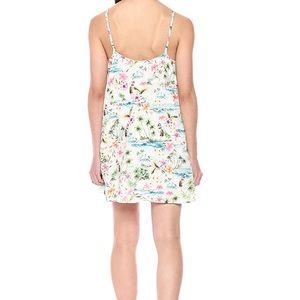 Show Me Your MuMu Dresses - NWT Show Me Your Mumu Mini Dress